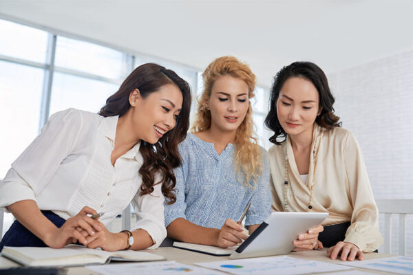 Why is team performance important for a business?