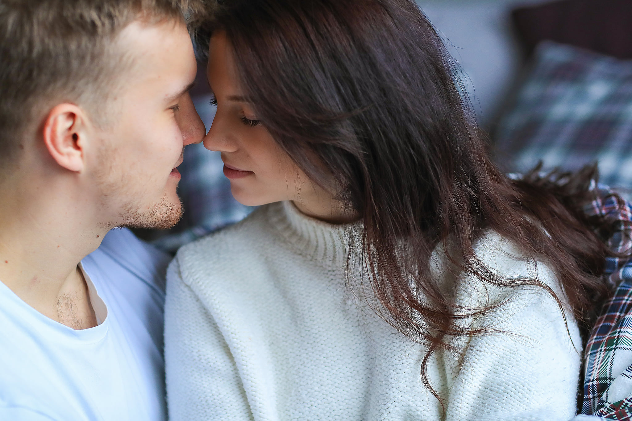 What is the female-led relationship & is it right for you