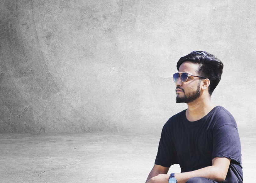JR Sunny – Best Content writer in Bangladesh
